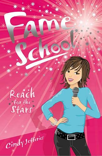 9780746061176: Reach for the Stars (Fame School S.)