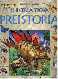 9780746061527: Preistoria