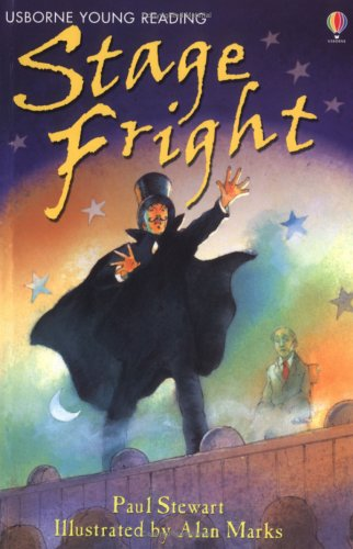 9780746062258: Stage Fright