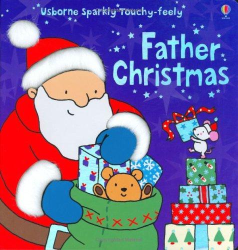 9780746062913: Father Christmas
