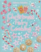 9780746063491: Christmas Fairy Cooking