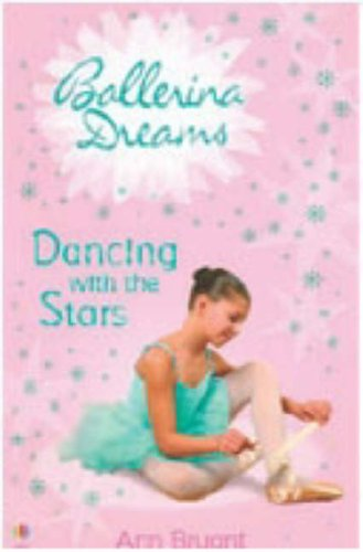 9780746064344: Dancing with the Stars: Bk. 5