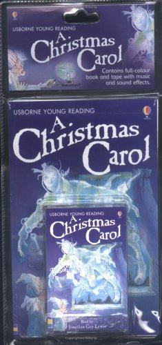 9780746064504: A Christmas Carol