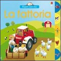 9780746065914: La fattoria