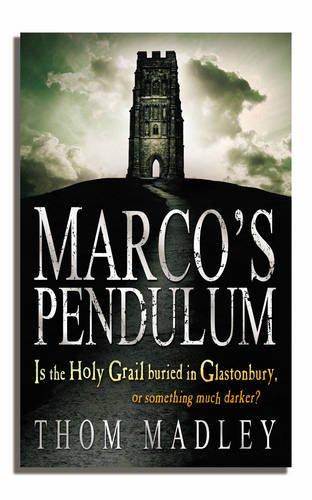 9780746067604: Marco's Pendulum