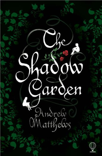 9780746067949: The Shadow Garden