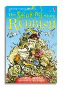 9780746068113: The Stinking Story of Rubbish