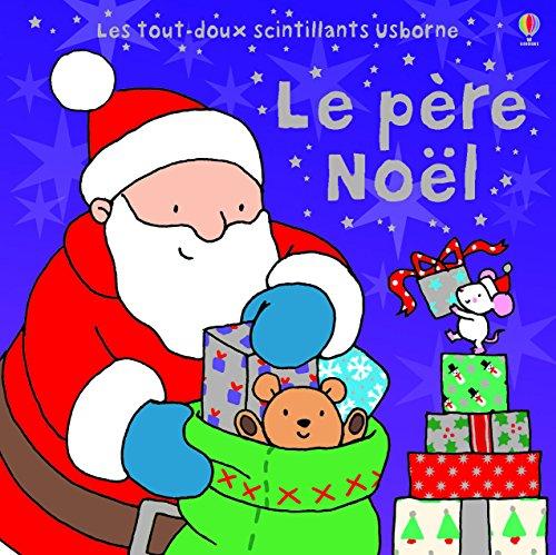 Le père Noël: Watt, Fiona