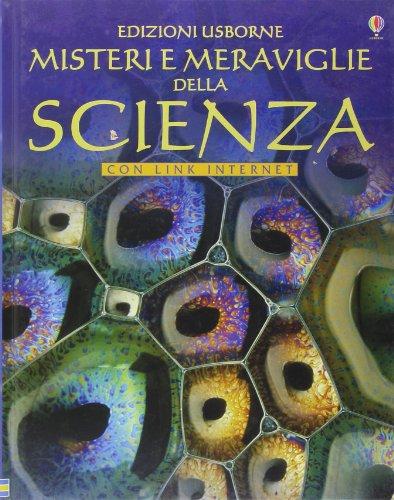 9780746068731: Misteri e meraviglie della scienza