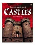 9780746069097: The Usborne Book of Castles