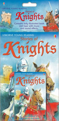 9780746069684: Stories of Knights (Young Reading (Series 1))