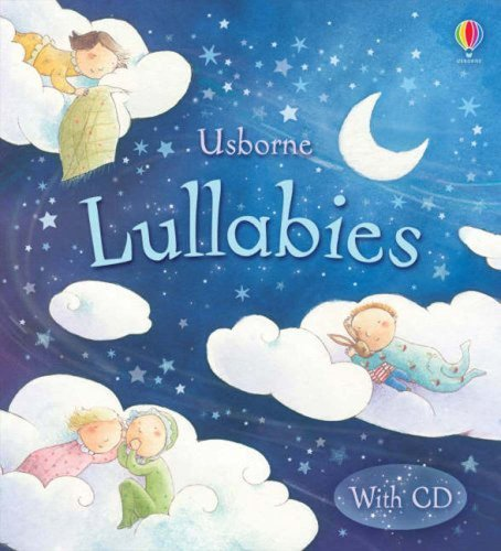 9780746069882: Book of Lullabies