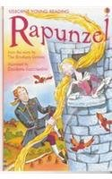 9780746070215: Rapunzel (Young Reading Level 1)
