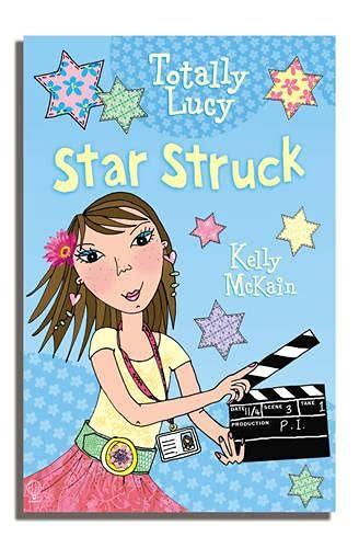 9780746070611: Star Struck