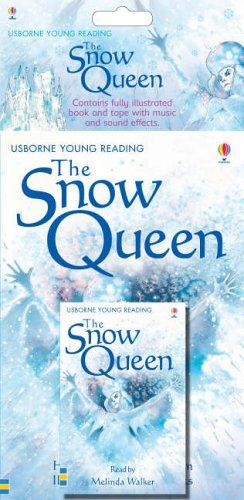 9780746070918: The Snow Queen