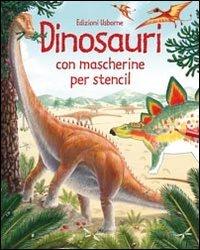 9780746073001: Dinosauri. Con gadget