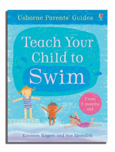 Kids Swimming Swim Lessons C