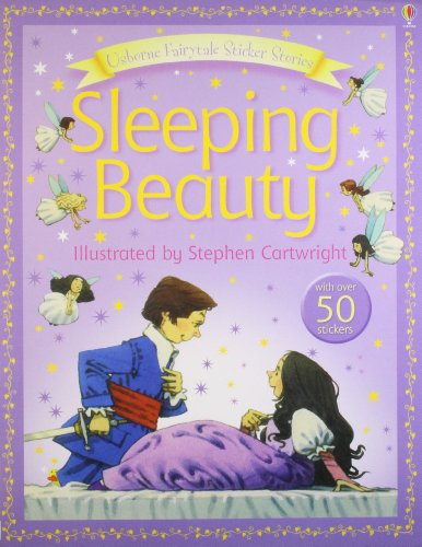9780746073285: Sleeping Beauty