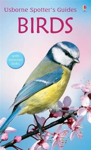 9780746073551: Birds