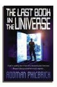 9780746074398: Last Book in the Universe