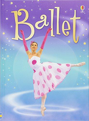 9780746074534: Ballet (Beginners Series)