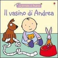 9780746075142: Il vasino di Andrea