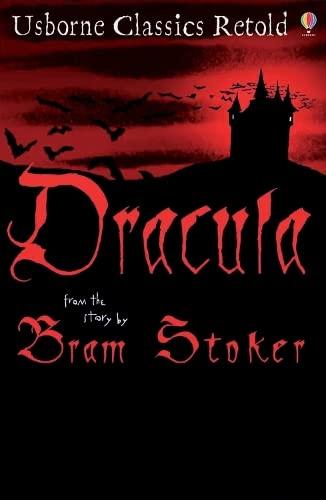 9780746076644: Dracula