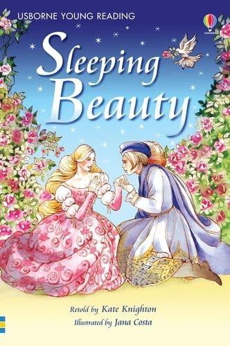 9780746077061: Sleeping Beauty