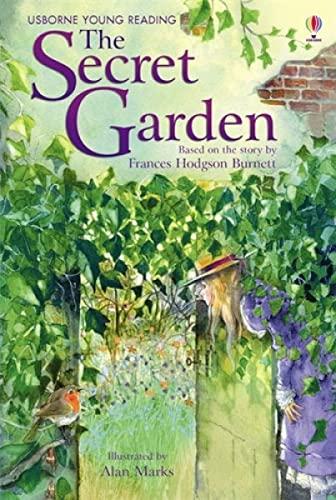 9780746077139: The Secret Garden (Young Reading (Series 2))