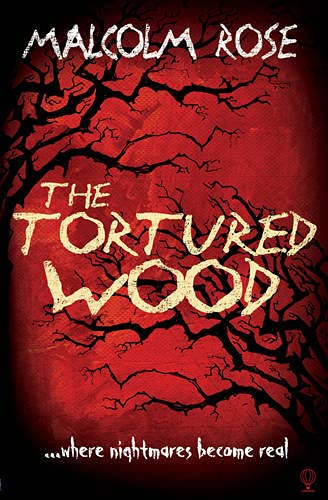 9780746077436: The Tortured Wood