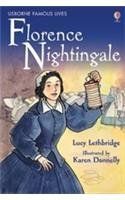 9780746078181: Florence Nightingale (Young Reading Level 3)