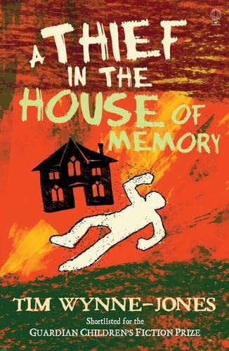 9780746078785: A Thief in the House of Memory