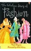 9780746080078: Story of Fashion (Young Reading Level 2)
