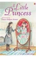 9780746080115: Little Princess (Young Reading Level 2) [Paperback] NILL