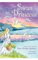 Swan Princess (Young Reading Level 2)