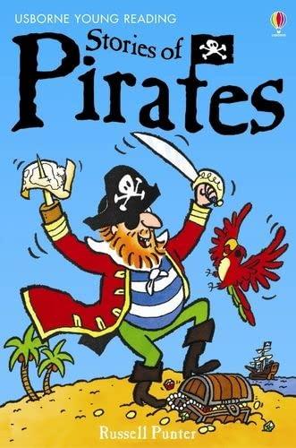 9780746080962: Stories of Pirates