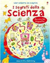 9780746083369: I segreti della scienza