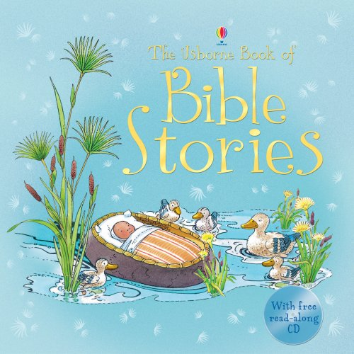 9780746084199: Bible Stories