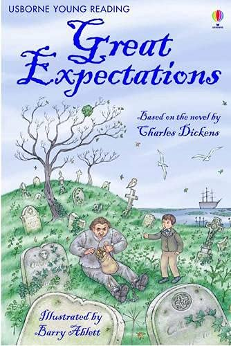 9780746085547: Great Expectations