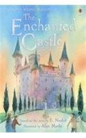 9780746086797: Enchanted Castle (Young Reading Level 2)