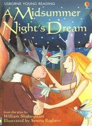 9780746086834: Midsummer Nights Dream