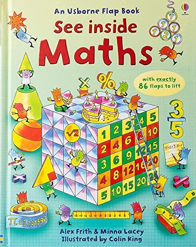 9780746087565: Maths