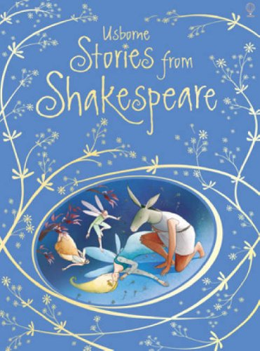 9780746088036: Stories from Shakespeare