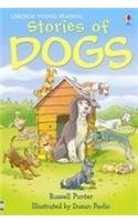 9780746090404: Stories of Dogs (Young Reading Level 1)