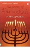 9780746090534: Story of Hanukkah (Young Reading Level 2)