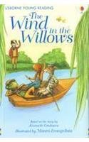 9780746091098: Wind in the Willows (Young Reading Level 2)
