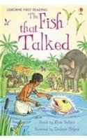9780746093160: Fish That Talked (First Reading Level 3)