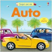 9780746093245: Auto