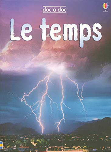 TEMPS -LE: Catriona Clarke, Kuo