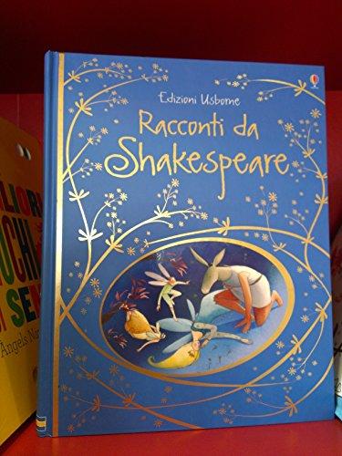 9780746094914: Racconti da Shakespeare